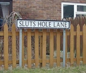 top_5_funniest_uk_street_names